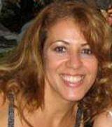Ercilia Isra…, Real Estate Pro in Miami, FL