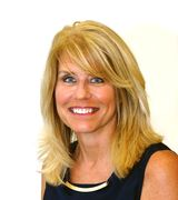 Kathy Pupa, Real Estate Agent in Mystic, CT