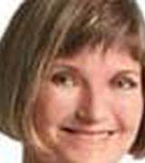 Denise Hulse, Agent in Wichita, KS