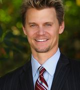 Christopher Pickett, Real Estate Agent in Beverly Hills, CA