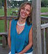 Cynthia Shedd, Agent in Ormond Beach, FL