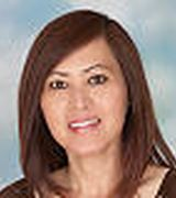 Trang Pham, Real Estate Pro in Tustin, CA