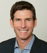Joshua Breen, Real Estate Agent in Kentfield, CA