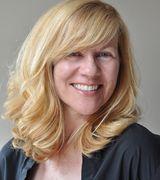 Joan Moats, Agent in Breckenridge, CO