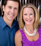 Brian and Jamie Harris, Real Estate Agent in Denver, CO