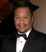 Yuri Gomez, Agent in orlando, FL