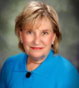 Judy Capps, Agent in Fayetteville, NC