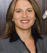Dominika Pasek, Agent in Chicago, IL