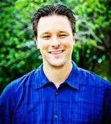 Kevin Miller, Real Estate Pro in Edmond, OK
