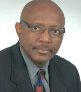 Eugene Smiley, Real Estate Pro in Belleair Bluffs, FL