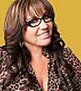 Carmen Ruiz, Agent in North Las Vegas, NV