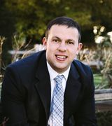 Caleb Johnson, Real Estate Pro in Arvada, CO