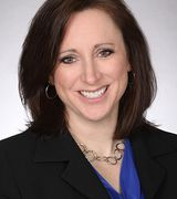Sarah Moorman, Agent in Chantilly, VA