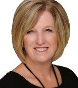 Kim Carpenter, Real Estate Pro in Indianapolis, IN
