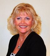 Liz Slater, Real Estate Agent in Phoenix, AZ