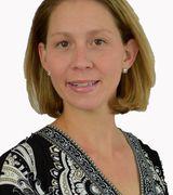 Stephanie Pedersen, Agent in Windham, ME