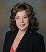 Joanne Redding, Agent in Bensalem, PA