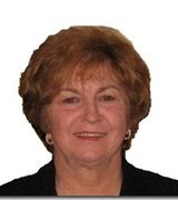 Judy Wilson, Real Estate Pro in Moon Township, PA