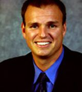 Paul Collette, Real Estate Agent in Leominster, MA