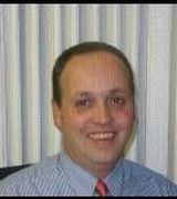 kenneth  fig…, Real Estate Pro in Swansea, MA