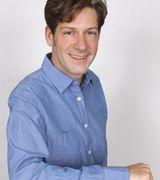 Brian Mac Farlane, Real Estate Agent in Manahawkin, NJ
