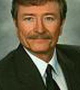 Jerry Stewart, Agent in Cottage Grove, MN