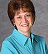 Donna Goodlet, Agent in Aurora, IL
