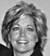 Nancy Stadler, Agent in Anoka, MN