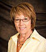 Sharon Knutson, Agent in Bellevue, WA