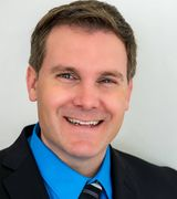 Jim Keating, Real Estate Pro in Frederick, MD