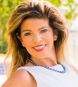 Barbara Penn, Real Estate Pro in BOCA RATON, FL