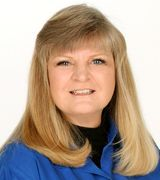 Karen Barber, Agent in Olathe, KS