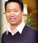 John Lanting, Real Estate Pro in Sacramento, CA