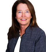 Debra Martin-back, Agent in Gainesville, FL