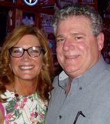 Susie and John Forrest Properties, Agent in Oak Park, CA