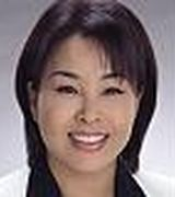 Mimi Yi, Real Estate Pro in Honolulu, HI