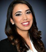 Jesenia Ontiveros Hablo Español, Real Estate Agent in Glendora, CA
