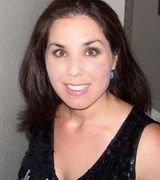 Anat Diamond, Real Estate Pro in Stuart, FL