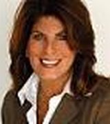 Wendy Jodel, Real Estate Pro in NY,