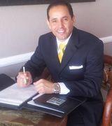 Adolfo, Real Estate Pro in Las Vegas, NV
