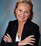 Penny Cornett, Agent in Washington, DC