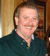 Kurt Lofgren, Agent in Hayward, WI