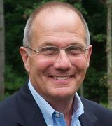 Bob Burkhart, Real Estate Pro in Warrenton, VA