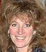 Beth Jenkins, Agent in Chepachet, RI