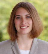 Tara Wilstein, Real Estate Pro in Boston, MA