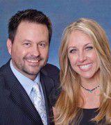 Tammy Faecher, Real Estate Agent in Palos Verdes Estates, CA