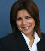 Blanche D'Souza, Real Estate Agent in Los Angeles, CA