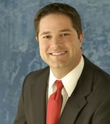 Tim Fish, Agent in Albuquerque, NM