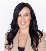 Colleen Martin, Real Estate Agent in Sherman Oaks, CA