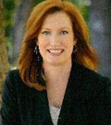 Karen Little, Agent in Birmingham, AL